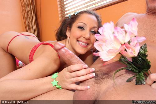 Онлайн звезды кино порно смотреть порно муж любовница жена бесплатные.