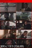Killing Them Softly (2012) DVDRip XviD AC3-nLiBRA