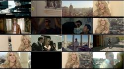 Woman video. Hits 100. Vol.1 (2012) HDTVRip