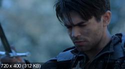 Подземелье драконов 3: Книга Заклинаний|Dungeons & Dragons: The Book of Vile Darkness (2012|DVDRip) [Rip от Youtracker]
