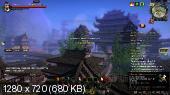 Легенды Кунг Фу (PC/2012/RUS)