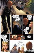 Ultimate Comics Spider-Man #19 (2013)