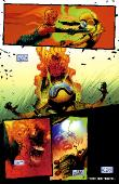 Marvel Now! Previews #02 (2013)