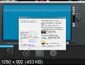 MAGIX Audio Cleaning Lab 2013 19.0.0.10 RUS (2013)
