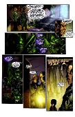 The Darkness Vol.2 #00-24