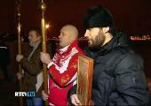 http://i51.fastpic.ru/thumb/2013/0105/3e/440f71eef2e5322126de01c41a46f83e.jpeg