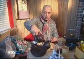 http://i51.fastpic.ru/thumb/2013/0105/ac/70d47f441f14d826bb9ae602984383ac.jpeg