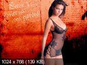 http://i51.fastpic.ru/thumb/2013/0105/cd/7af0428577e7cd1e4bf3f77b27d260cd.jpeg