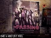 Left 4 Dead 2 + Left 4 Dead 2: The Passing (2009-2010|Rus) [RePack от -Ultra-]