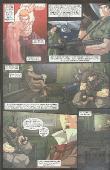 Deadpool Vol.1 00-69 (1997-2002)