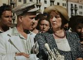 Подкидыш (цветной) / 1939 / DVDRip