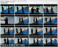 ������� ��������. ������ �� ������ ��� ������ (2012) DVDRip