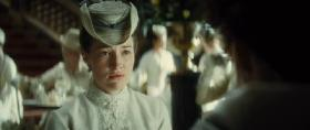 Анна Каренина / Anna Karenina (2012) DVDScr [Звук с TS] 2.05 Gb