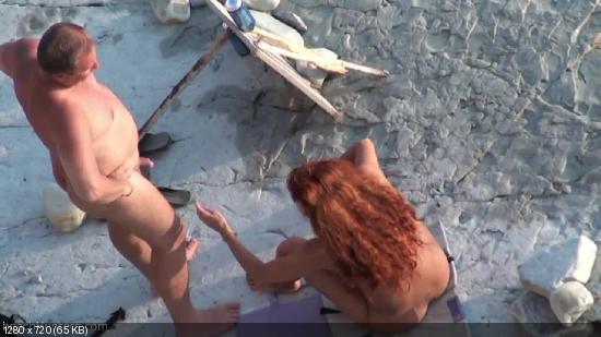 indian super nude girls photos