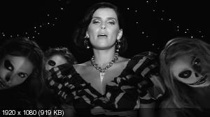 Nelly Furtado - Waiting For The Night (2012) HDTV 1080p