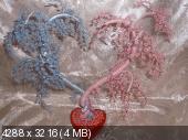 http://i51.fastpic.ru/thumb/2013/0108/4c/_5addba51847bcde4c640fe5089b1e74c.jpeg