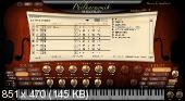 IK Multimedia Miroslav Philharmonik Orchestra & Choir Workstation v.1.1 (2012/ENG/PC/Win All)