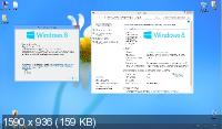 Windows 8 Enterprise UralSOFT 1.1.21