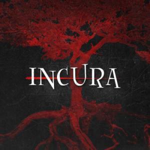 Incura - Incura (2013)