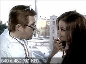 Ненасытные / Les ogresses (1966) DVDRip