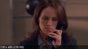 Детектив / Detective (2005) 2xDVD5 + DVDRip 2100/1400 MB