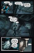 Shadowman #03 (2013)