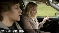 Хеббёрн [1 сезон] / Hebburn (2012) HDTVRip