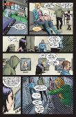 Hack/Slash #22 (2013)