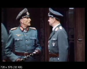 Сталинград (1989) 2xDVD5 + DVDRip