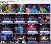 http://i51.fastpic.ru/thumb/2013/0110/68/e3d21afbed7a7886336f6a39a727be68.jpeg