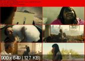7 psychopatów / Seven Psychopaths (2012) BDRip XviD-SPARKS