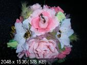 http://i51.fastpic.ru/thumb/2013/0111/36/22ded3264b9a377d20fb459cbc94eb36.jpeg