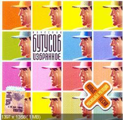 http://i51.fastpic.ru/thumb/2013/0114/28/6e5ed2eb81714a76e129b7d008fe2428.jpeg
