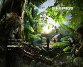 Sniper: Ghost Warrior - Gold Edition (2010/RUS/ENG/Multi7-PROPHET)
