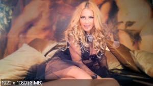 Andreea Banica - Sexy (2011) HDTV 1080p