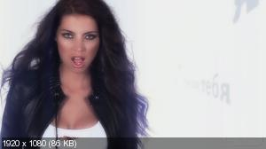 Valentina - Только для тебя (2012) HDTV 1080p