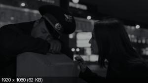 ДДТ - Где мы летим (2012) HDTV 1080p