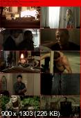 6 kul / Six Bullets (2012) PL.BRRip.XviD-BiDA / Lektor PL
