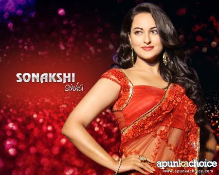 Сонакши Синха / Sonakshi Sinha A901dd00960d2115a167c26ed92c979f