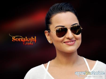 Сонакши Синха / Sonakshi Sinha 443f374ad530c3507746844c048a3ad4