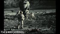 Аполлон 18|Apollo 18 (2011|BDRip) [Rip от HQCLUB]