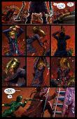 Kick-Ass Vol.2 #01-07 (2010-2012)
