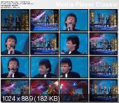 http://i51.fastpic.ru/thumb/2013/0118/67/0f550b27ae79ecbd11580404709a0c67.jpeg
