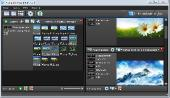 Kolor Autopano Giga 3.0.3 Final (x86/x64)