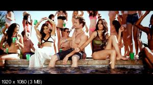 INNA - More Than Friends (2013) HDTV 1080p
