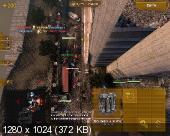 Nuclear Dawn 6.9.1 (RePack Zo-Zo)