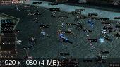 http://i51.fastpic.ru/thumb/2013/0119/e7/_6611edd0cfa88bc84fae1a561e2c5de7.jpeg