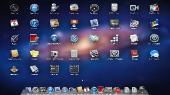 Всё об операционной системе Mac® OS X® Lion. Обучающий видеокурс (2012/RUS)