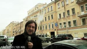 ДДТ - Старый год (2012) HDTV 720p