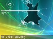 Скачать System Disc 7 - Windows XP Pro SP3 RUS